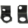 Engine Lift Brackets