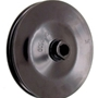 Power Steering Pulleys