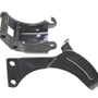 Power Steering Brackets