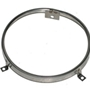 Headlamp Retaining Ring