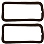 Fender Marker Light Gasket