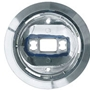 Dome Lamp Part