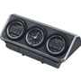 Console Gauges and Parts