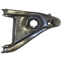 Lower Front Control Arm