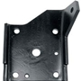 Shock Mount Bracket