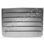 Rear Windshield Louver