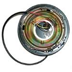 HEADLAMP SUB-BODY ASSEMBLY WITH WIRE, 2 REQUIRED - 4140-064-47