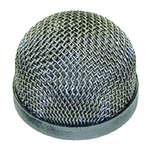 AIR CLEANER FLAME ARRESTOR, 59 -72 MOST CHEVY MODELS MESH CAP - 4031-230-665