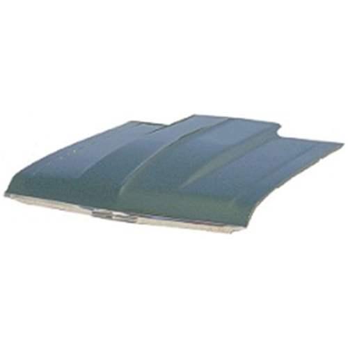 Front Hood Molding 4012-250-68