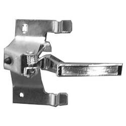 HANDLE, INSIDE DOOR, LH, 78-88 A