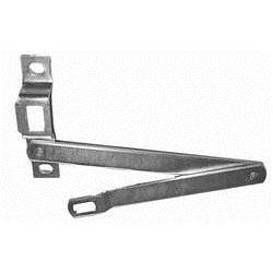 LINK, TAILGATE, LH, 67-72 C/K FLEETSIDE / WIDESIDE PICKUP, BLAZER / JIMMY - 4143-824-671L