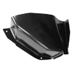 LOWER COWL SIDE PATCH, LH, 73-86 C/K, 87-91 R/V TRUCK - 4144-385-731L