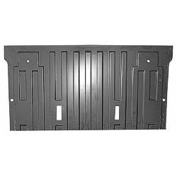 PATCH, FRONT BED FLOOR, 73-91 BLAZER / JIMMY FULL-WIDTH - 4174-731-73