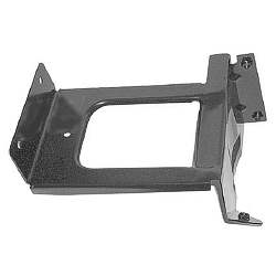 SUPPORT, BATTERY TRAY, 73-80 C/K TRUCK AUXILIARY BATTERY (DIESEL) - 4144-303-732