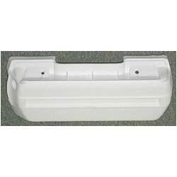 door-armrest-base-rh-white-11-4020-923-685r