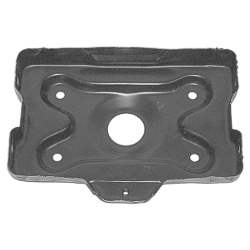 "BATTERY TRAY, 78-88 GM ""A/G"" - 4035-300-78"