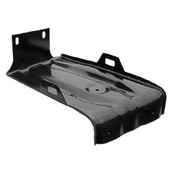 BATTERY TRAY, 80-86 F-SERIES TRUCK - 3146-300-801