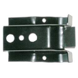 BRACE, FRONT FLOOR SUPPORT, FRONT, 70-74