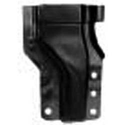 FRONT LOWER DOOR PILLAR, LH, 60-66 C/K TRUCK - 4142-472-60L